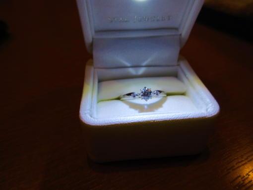 011  指輪(1)