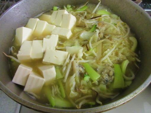 215  豆腐投入(1)