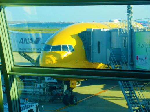001  飛行機(1)