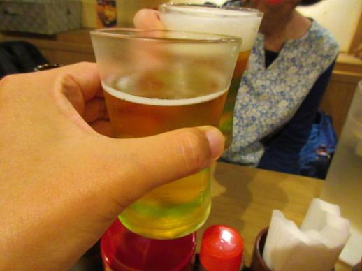 204  乾杯(1)
