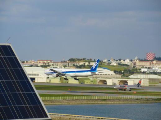 064  飛行機(1)