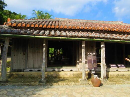 052  昔の建物(1)