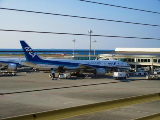 068  空港(1)
