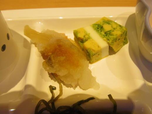004  玉子焼(1)