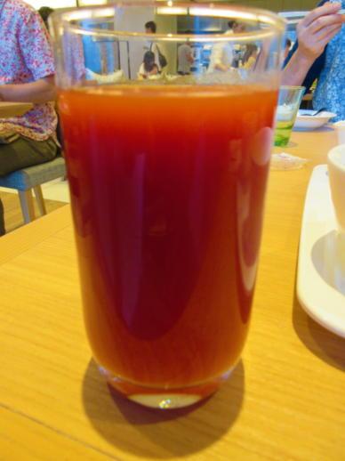 012  トマトジュース(1)
