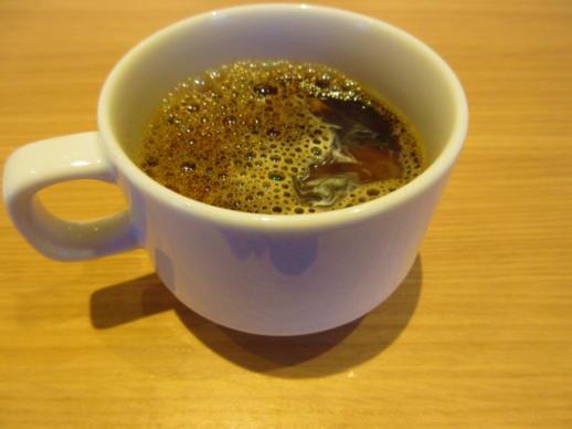 014  コーヒー(1)
