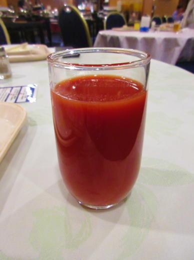 008  トマトジュース(1)