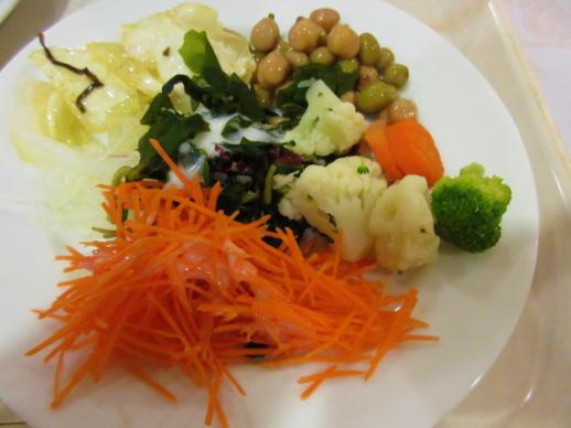 004  野菜(1)