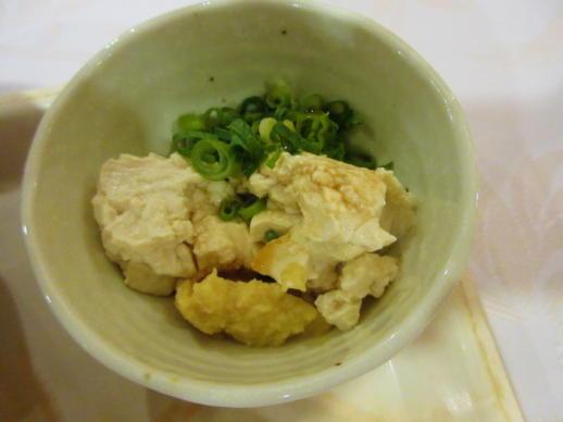 005  豆腐(1)