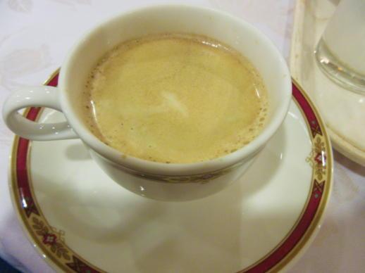 009  コーヒー(1)