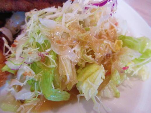 109  生野菜(1)