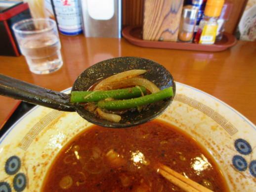 109  野菜2(1)