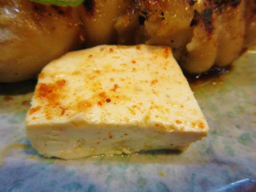 210  豆腐(1)