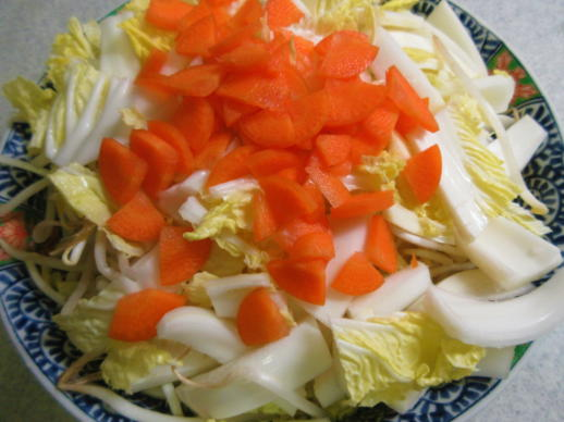 211  野菜用意(1)