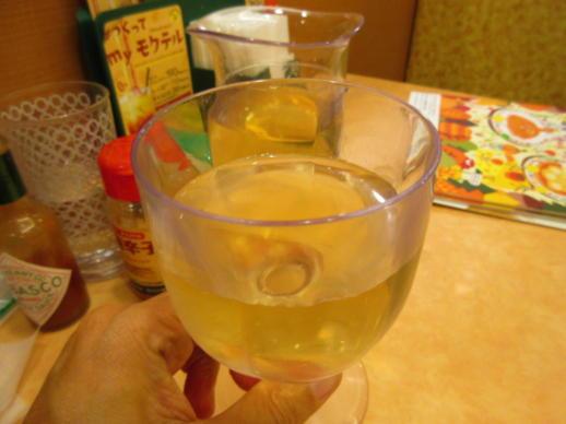 026  乾杯(1)