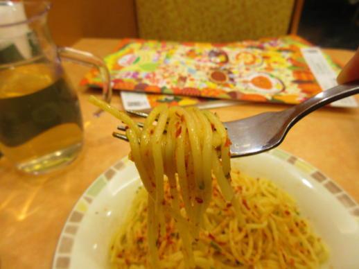 029  麺上げ(1)