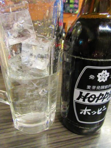 203  黒ホッピー(1)