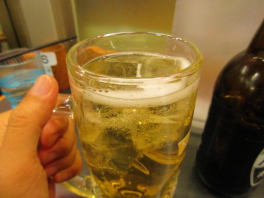 225  乾杯(1)