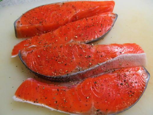 211  鮭胡椒(1)