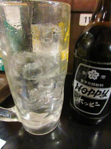 002  黒ホッピ-セット(1)