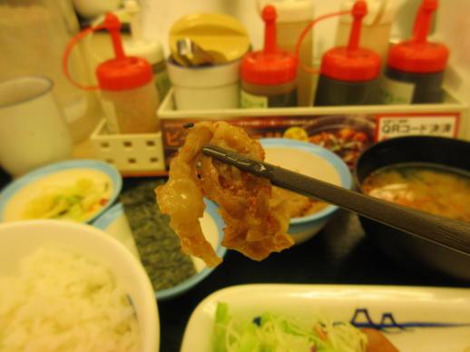 105  肉上げ(1)