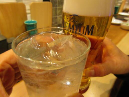 002  乾杯(1)