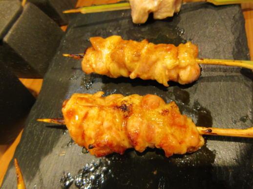 016  正肉(1)