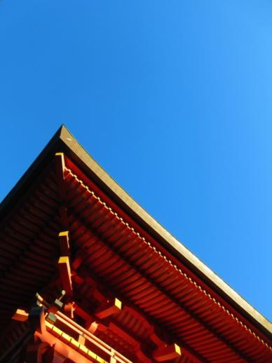 201  空神社(1)