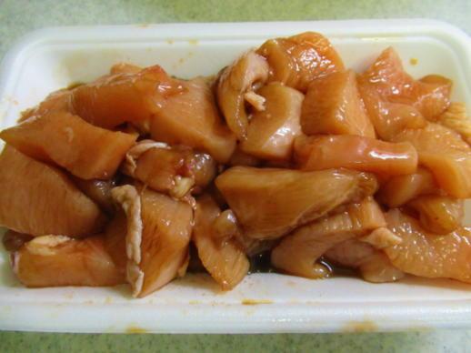 211  鶏下味(1)