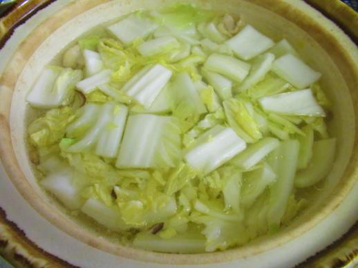 212  白菜(1)