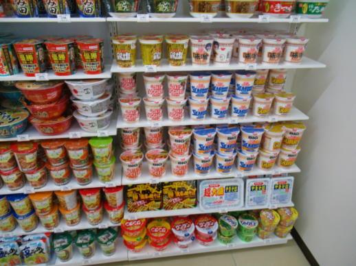 102  麺売り場(1)