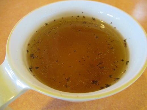 104  ランチスープ(1)