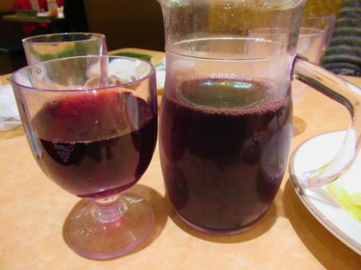 208  赤ワイン(1)