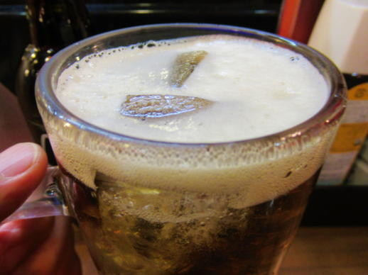 003  乾杯(1)