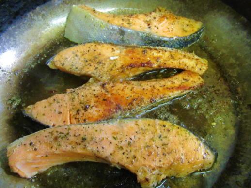 212  鮭焼き(1)