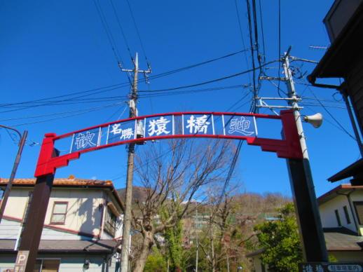 001  猿橋(1)