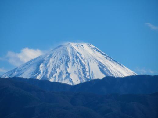017  富士山  (1)