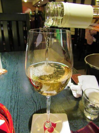 203  ワイン(1)