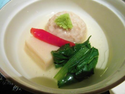 208  里芋饅頭(1)