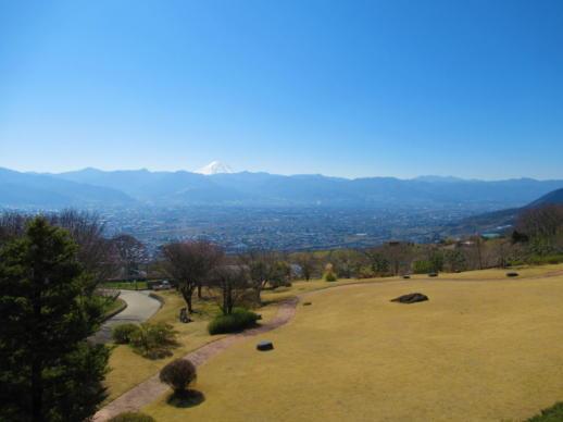 051  ホテルからの眺め(1)