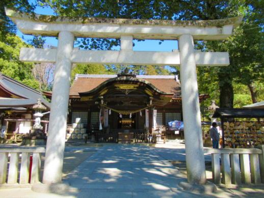 052  武田神社(1)
