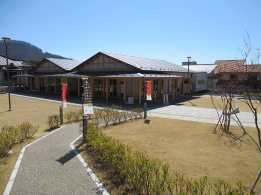 056  武田ミュージアム(1)
