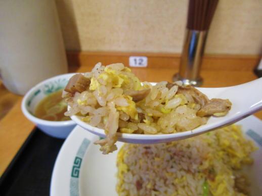 106  れんげ上げ(1)