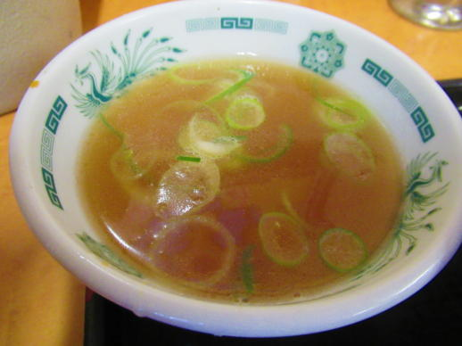 107  スープ(1)