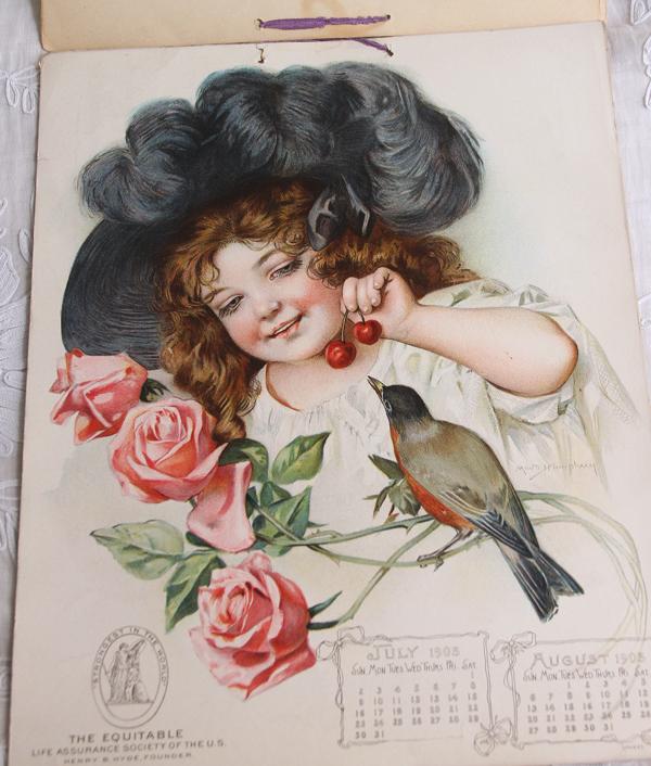 1824_1876.jpg