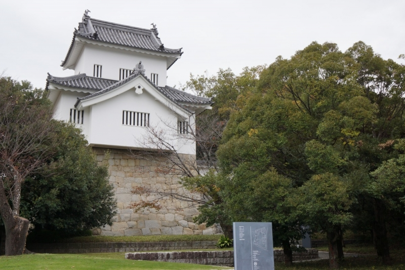 2櫓 (1200x800)