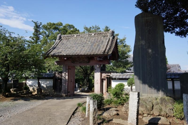 1みなみち (1200x800)
