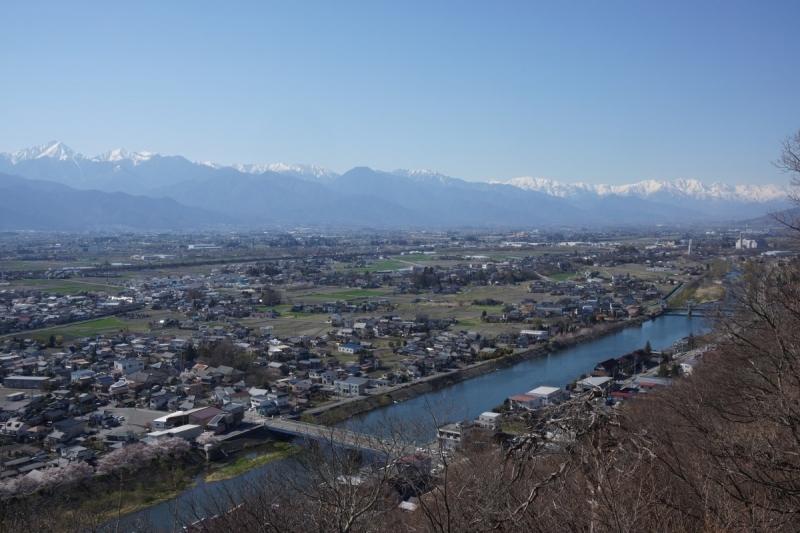 5河 (1200x800)