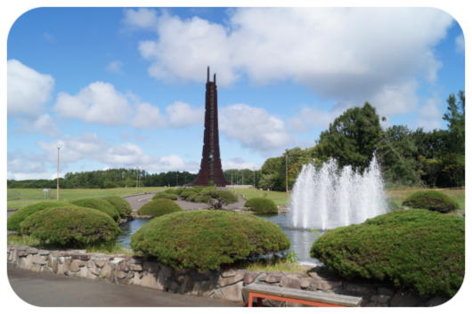 100年記念塔1(1)