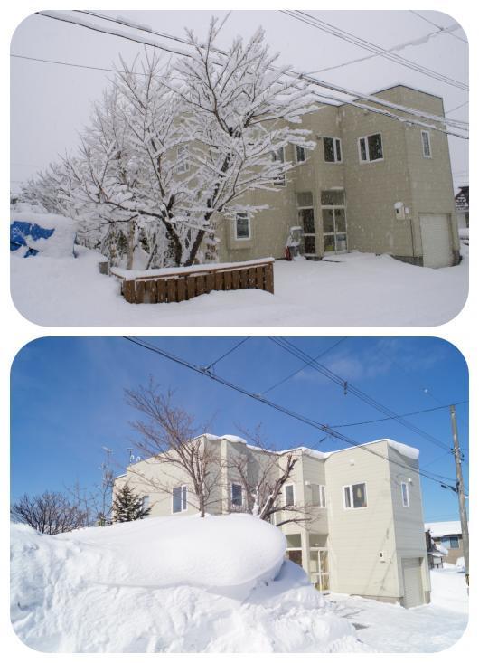 大雪将軍1(1)